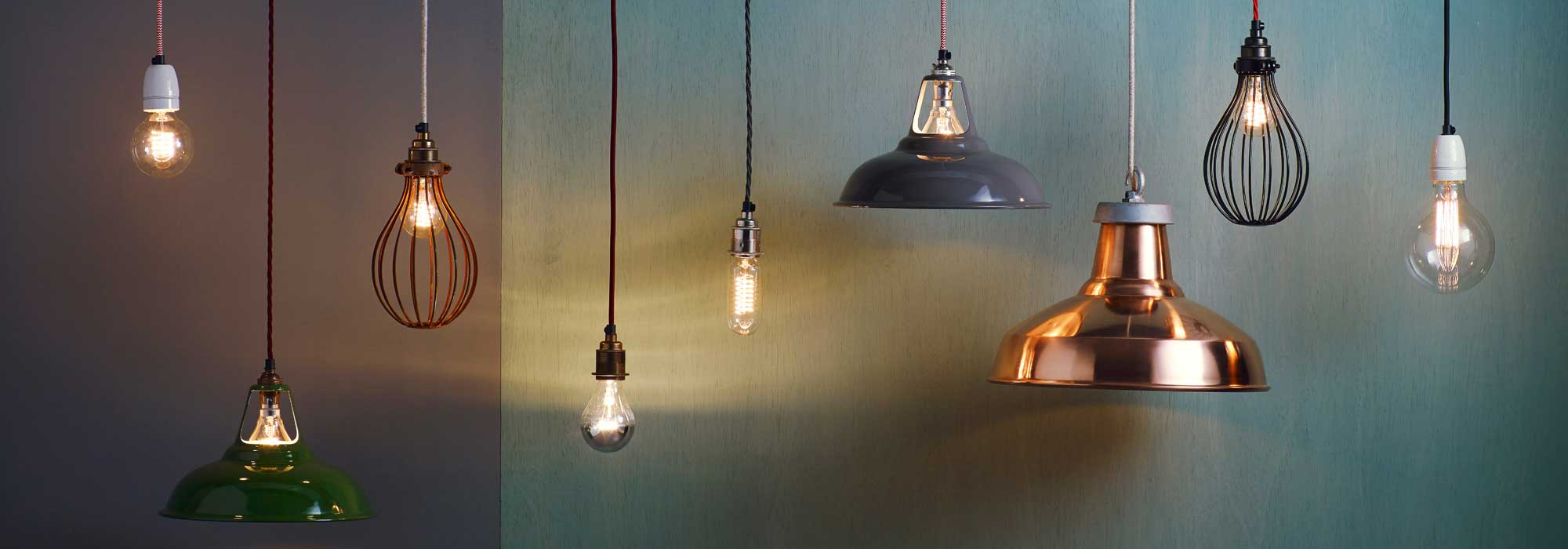 Fresnel Glass Restoration Bath Light: Harbour Lights LLC