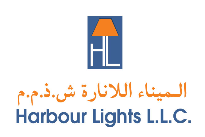 Harbour Lights LLC